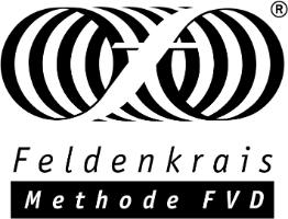 Logo FVD Feldenkrais