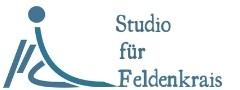 Feldenkrais Unterricht in Frankfurt am Main Logo