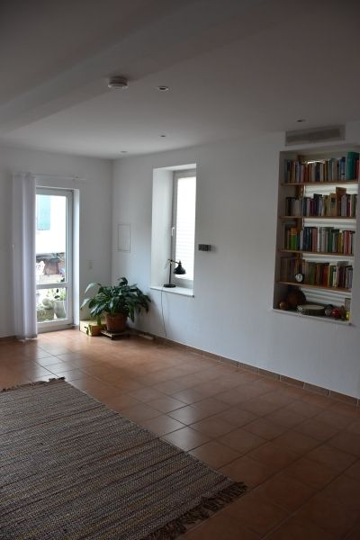 Studio für Feldenkrais Frankfurt Termine